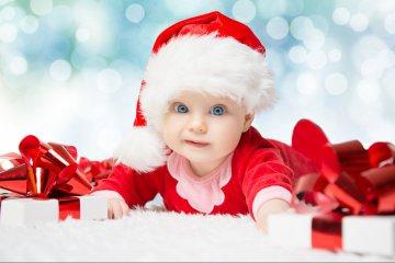 SOS Natale: psico – consigli per sopravvivere alle feste natalizie