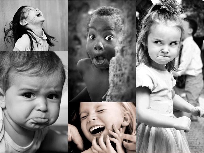 Non tutto il male viene per nuocere. Rabbia, Dolore, Emozioni negative sono necessarie, rimuoverle fa male. Ecco come gestirle e farle diventare risorse