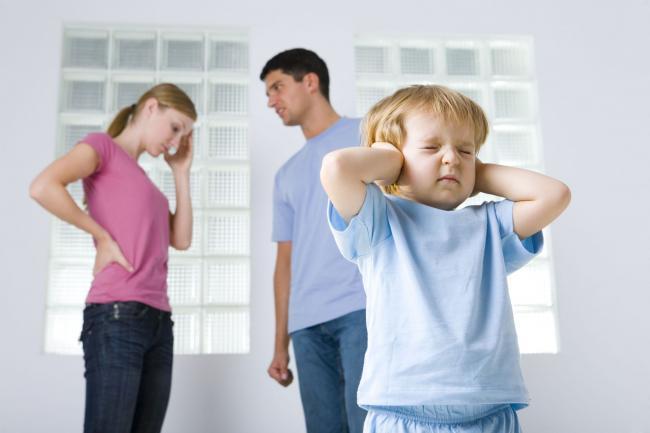 La Mediazione come sostegno ai minori