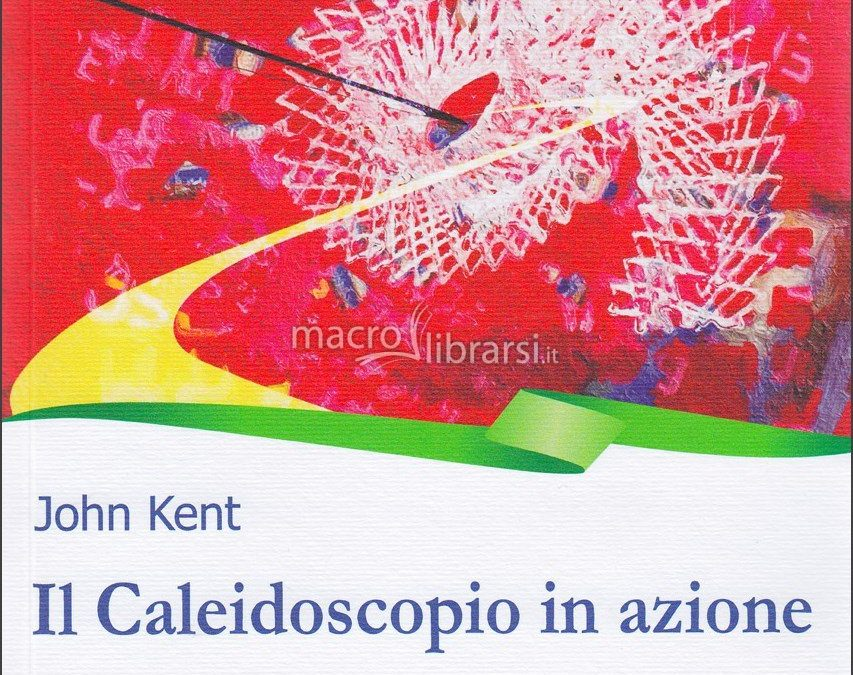 Il Caleidoscopio in azione