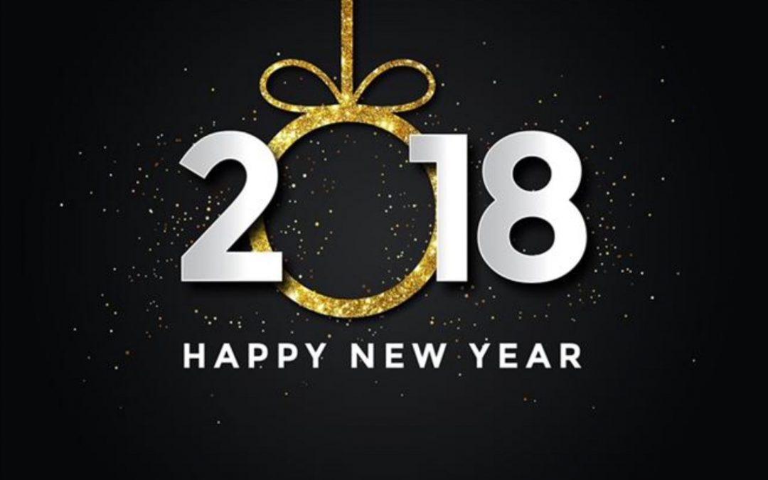L'Anno Nuovo