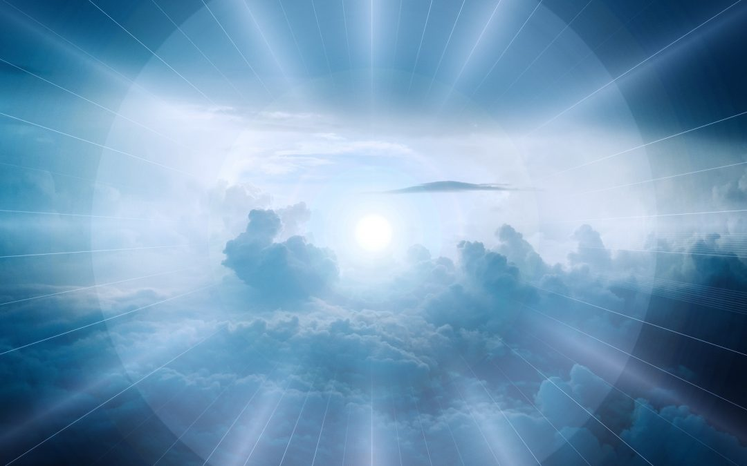 Meditare con il suono delle campane tibetane – 26 marzo –  dalle 19.15 alle 22.15