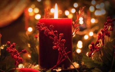 Natale – Festa della famiglia e dei valori