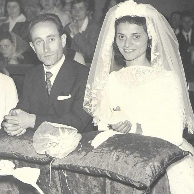 20 Ottobre 1960