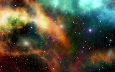 """""""E quindi uscimmo a riveder le stelle"""""""